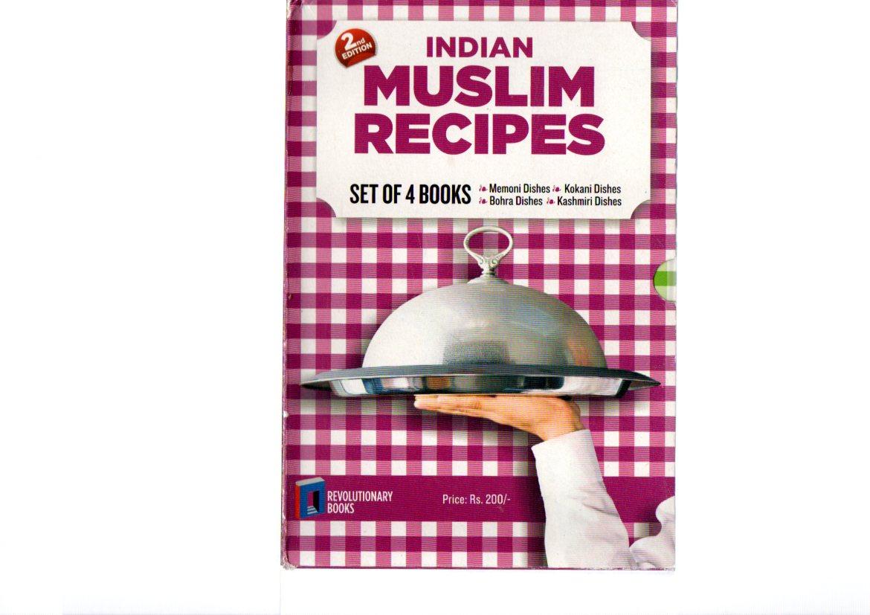 muslim-recipe