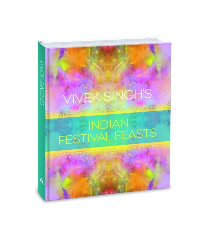 FestivalFeasts_Packshot_v2