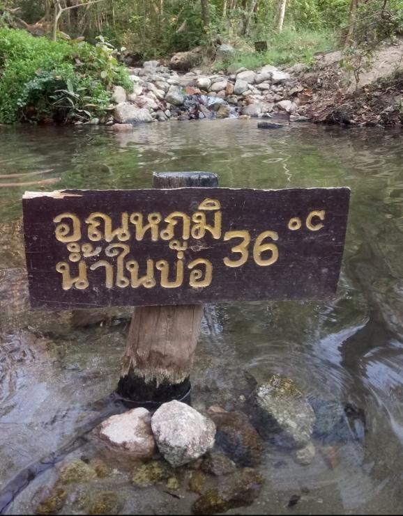 36-c.jpg